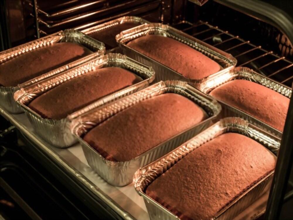 FSSAI for Cake Manufacturers