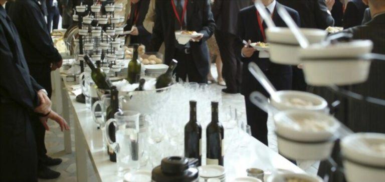 FSSAI for Events Management
