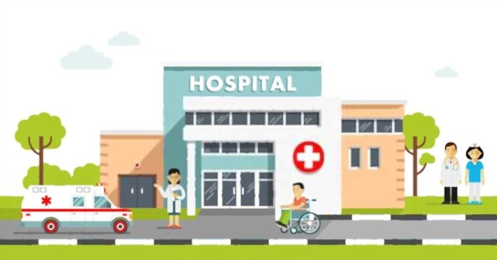 FSSAI for Hospitals
