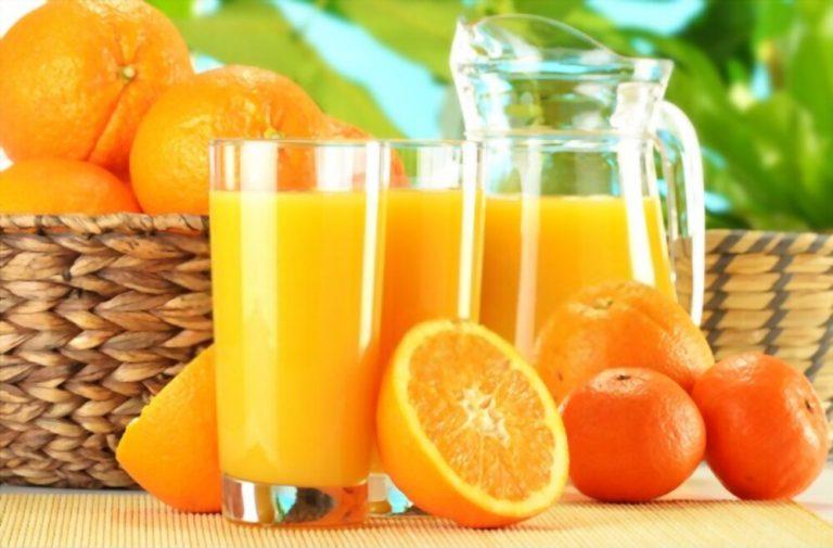 FSSAI for Juice Shop