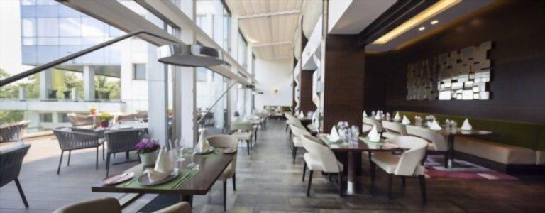 FSSAI for Restaurants