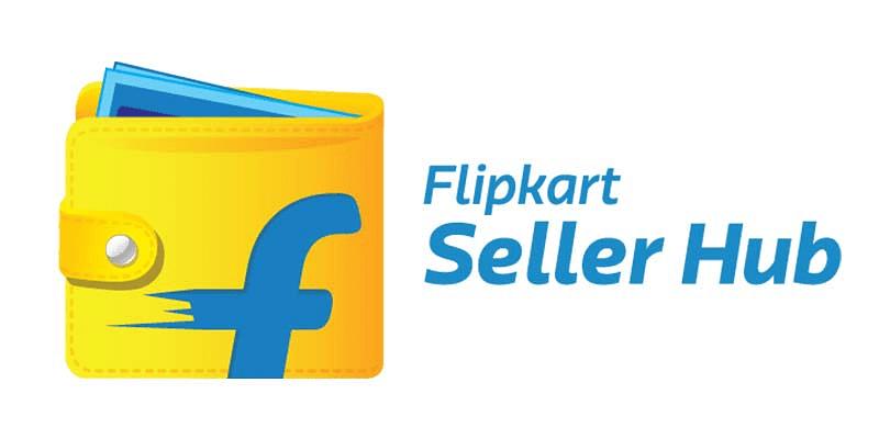 Flipkart Seller