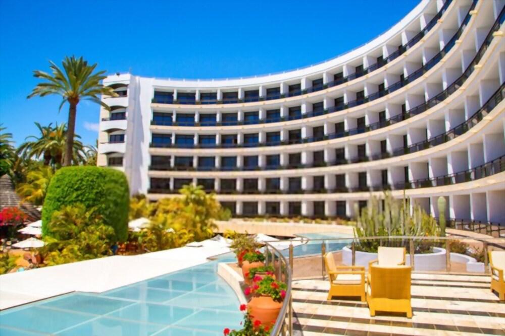 fssai for hotels